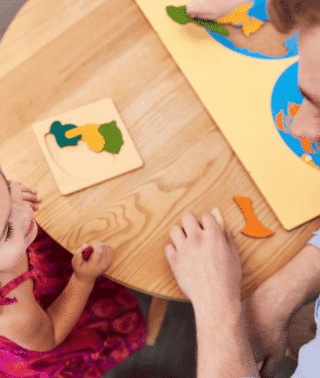 Bays Montessori Miro Room Key Teacher