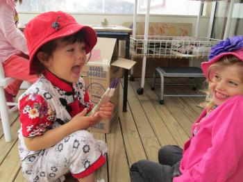 Our-Montessori-Programme-Introduction