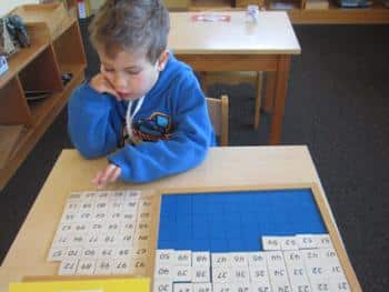 Our-Montessori-Programme-Mathematics